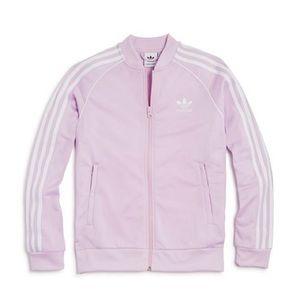 Adidas Originals Jacket NWT